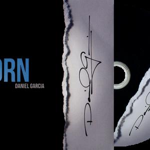 Paul Harris Presents Torn by Daniel Garcia - DVD