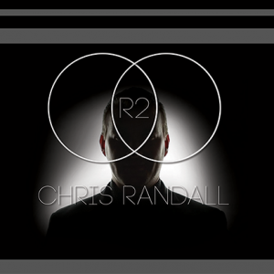 R2 by Chris Randall - DVD