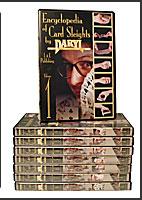 Encyclopedia of Card Daryl- #4, DVD
