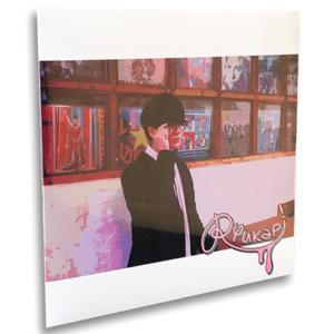 Ryukapi by RYU-KA - DVD